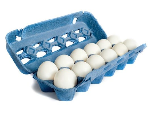 eggs-gettyimages-147284716_large.jpg