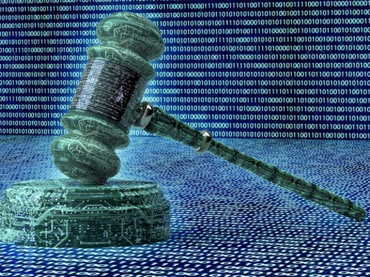 judge-gavel-law-court-digital-cryptocurrency-binary-code-getty_large.jpg