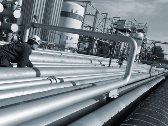 oil-pipeline-2_large.jpg