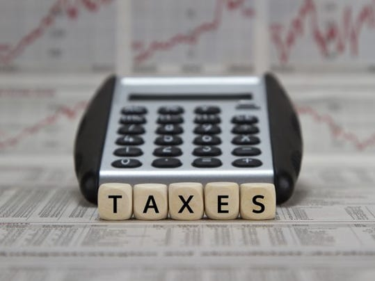 taxes_gettyimages-545352204_large.jpg
