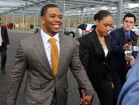 Ray Rice Arrest_Mars.jpg