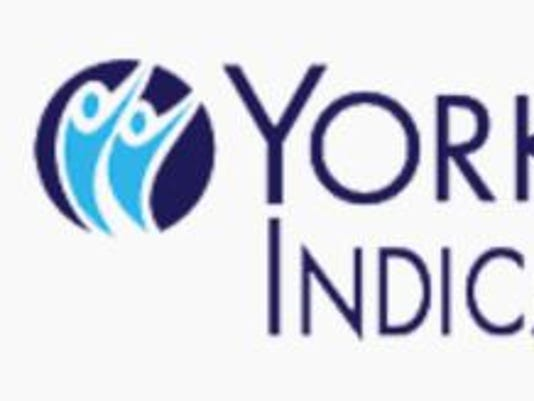 636035720678102506-yorkcounts-logo.JPG