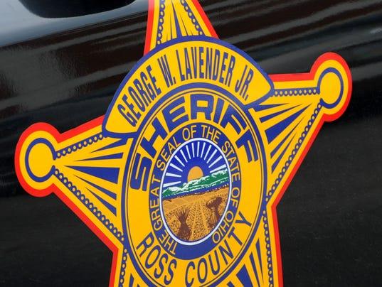 636403789452623800-CGO-STOCK-Sheriff.jpg