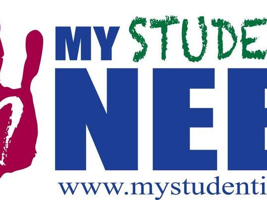 -my student in need_spotcolor.jpg_20151230.jpg