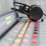 Senior home radio station helps residents keep pasts alive