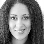"""Acclaimed director Jade King Carroll brings """"Trouble in Mind,"""" the 1950s """"backstage"""" play by African American author and actor Alice Childress, to the stage of Two River Theater, in a production that opens Friday, April 11."""