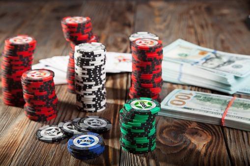 Casino tax in delaware casino baots