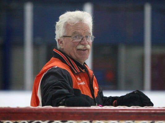 Mamaroneck hockey preview