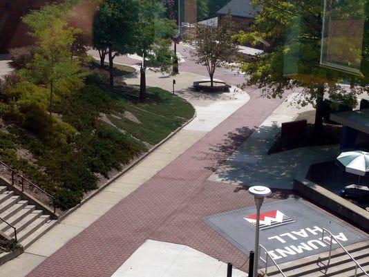 mu student mall