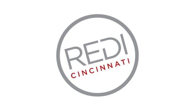 REDI Cincinnati, the region's new economic development partnership, helped two Butler County companies create new jobs.
