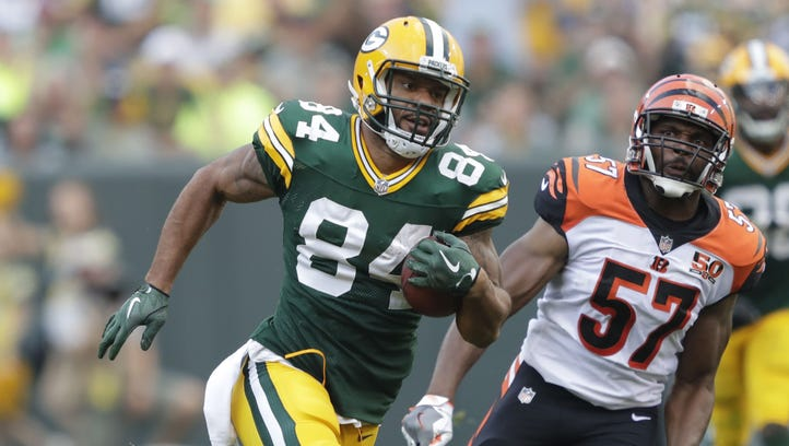 Replay: Clubhouse Live with Montgomery, Kendricks