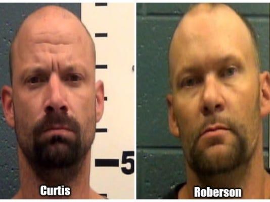636451607873934030-Walmart-Shoplifting-Arrests-pics.jpg