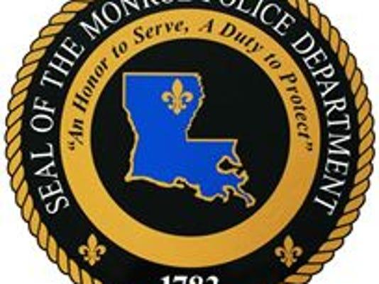 636075647893576343-Monroe-Police-Logo.jpg