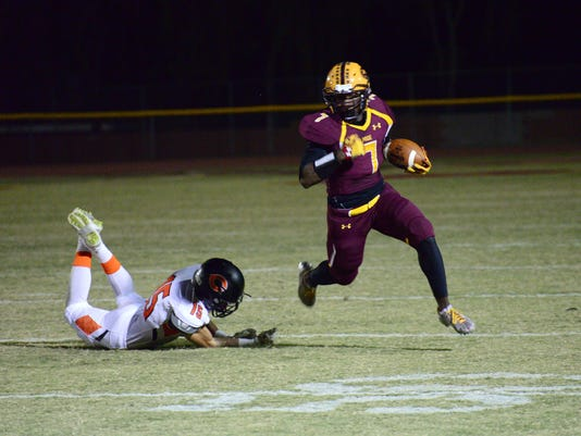 636126950980098054-mountain-pointe-vs-corona-del-sol-016.jpg