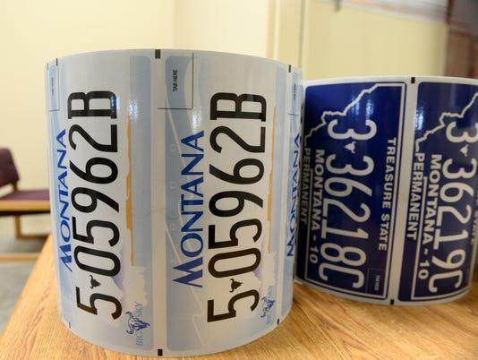 636377005489645206-08302016-deer-lodge-license-plates-n.jpg