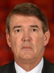 Steve Hesser