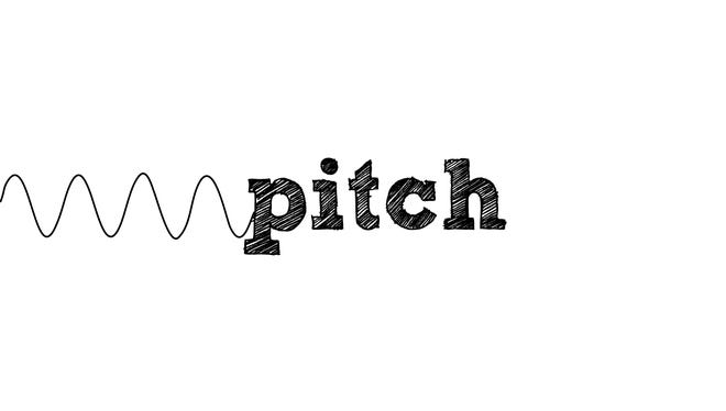 The music podcast 'Pitch' launches its second season this week.