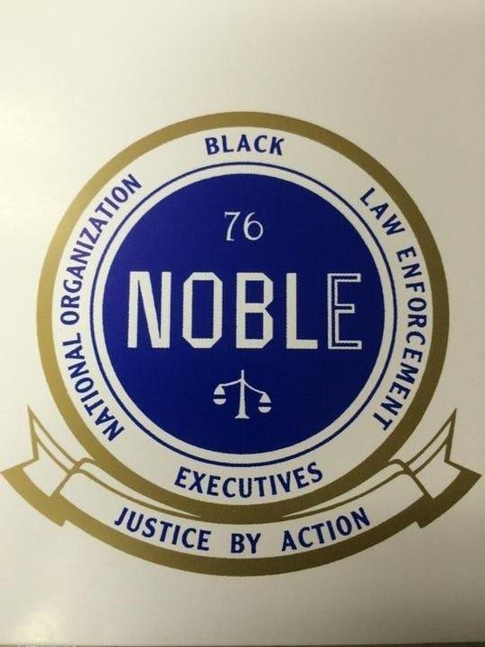 635769629239998696-NOBLe-logo
