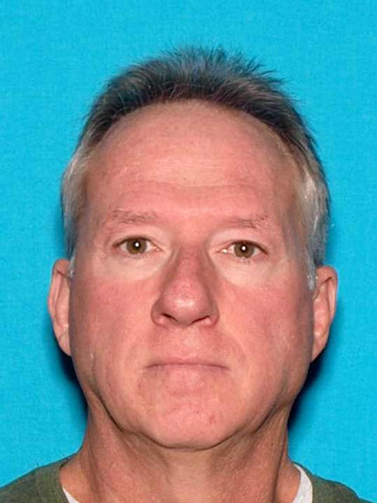 636367668274170692-sandy-suspect.jpg