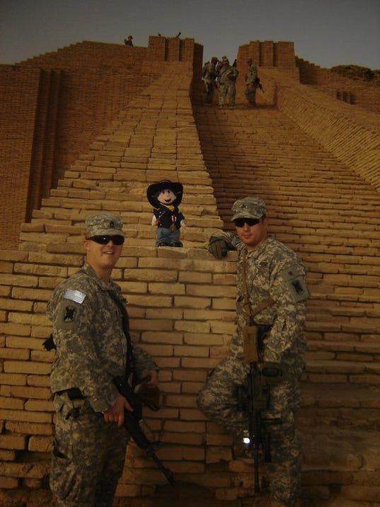 BuddyLee-in-Iraq.jpg
