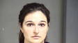 Stacy Schuler: The 33-year-old high school health and gym teacher from southwest Ohio was convicted of having sex with five students. Some of them were football players. According to The Middletown Journal newspaper, a former high school football player testified that he and a friend had sex with Schuler at her home. The student said he had sex with his teacher a total of seven times during five visits.