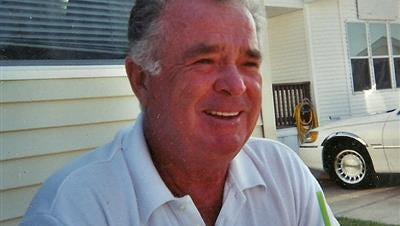 Richard Wayne Stabler, 81