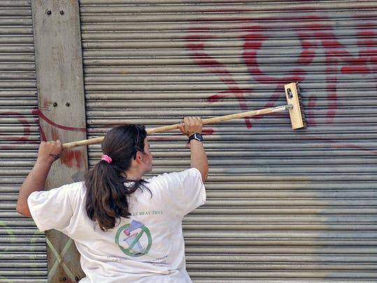 Graffiti clean up.jpg