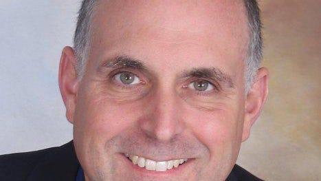 Steve Brawner