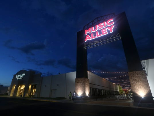 Find a local AMC Theatre near you in Indianapolis. Get local movie show times, watch trailers, and buy movie tickets.