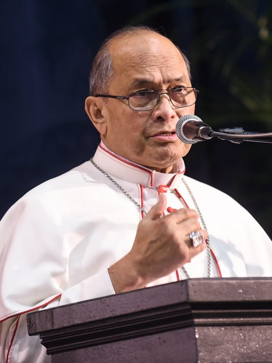 Archbishop-Anthony-Apuron-01.jpg