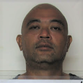 Christopher Navarro Ada arrested in connection with cocaine distribution