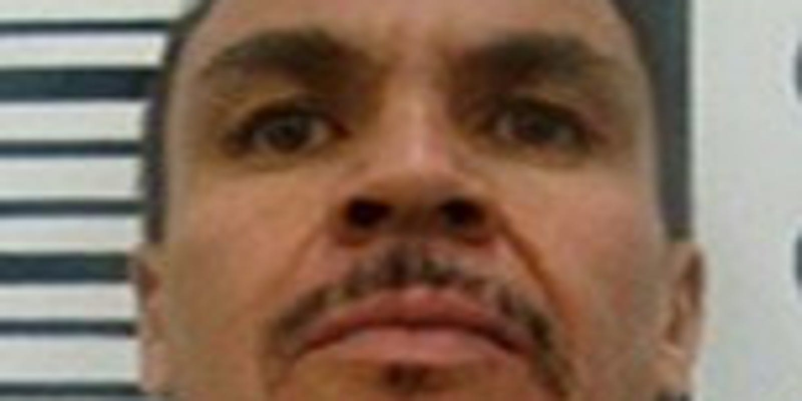 Ana Marco doña ana county man among most-wanted dwi absconders
