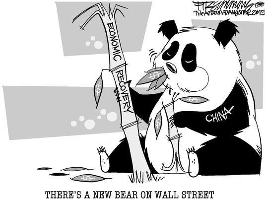 CLR-Edit Cartoon-0825