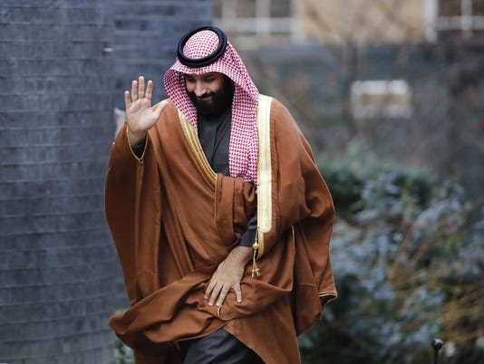 AFP AFP_12K9MN I DIP GBR
