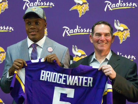 2014-05-09-teddy-bridgewater-3