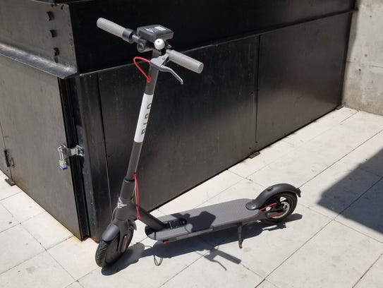 bird scooters will not suspend service in indianapolis. Black Bedroom Furniture Sets. Home Design Ideas