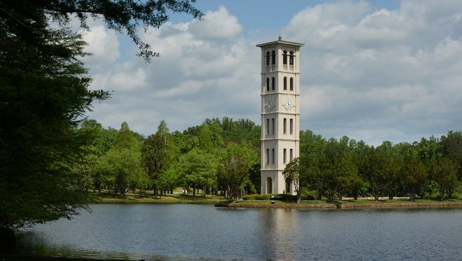 Furman University will enhance students' global awareness with eight new faculty positions funded by the Andrew W. Mellon Foundation..
