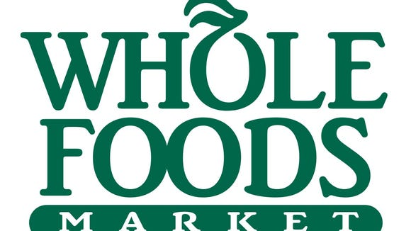 Central Alabama's first Whole Foods Market is expected