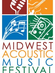 The Midwest Acoustic Music Festival returns July 29 for a day of Free, live music, at the Lake Street Café in Elkhart Lake.