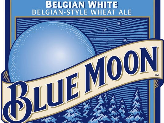 IMG_Blue-Moon.jpg_1_1_0VAT9U6R.jpg_20150527.jpg