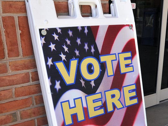 -Presto vote here.jpg_20140611 (2).jpg