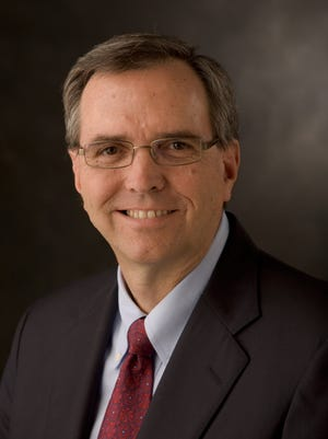 Gary Gruber