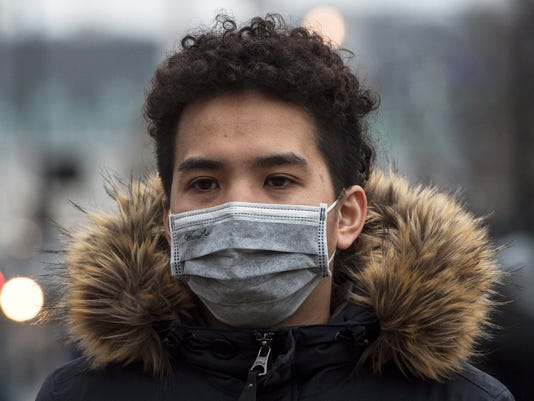 EPA BRITAIN ENVIRONMENT POLLUTION ENV ENVIRONMENTAL POLLUTION GBR
