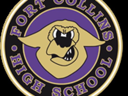 636094885026423021-Fort-Collins-logo.png
