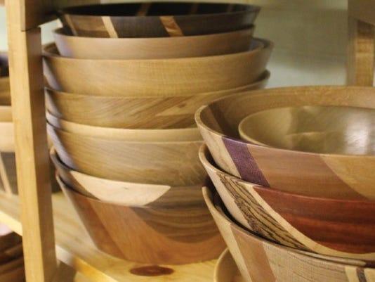 WoodenBowls.jpg