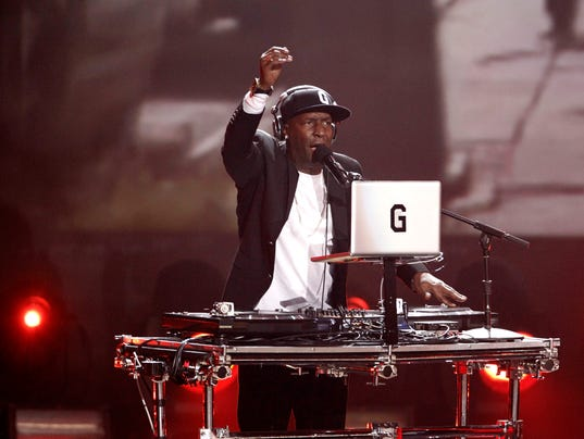 AP_2011_Grammy_Nominations_Concert