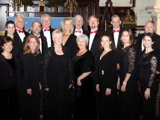 tidewater singers group photo 4.jpg