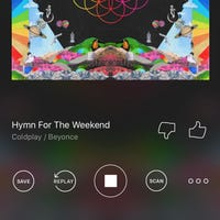 iHeart app lets you save music from live radio: First look