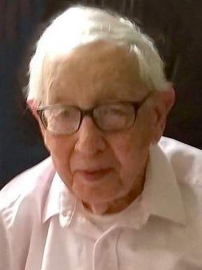 John F. Kleman