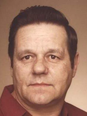 Carl M. Denlinger